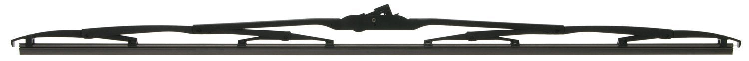 Anco 31-28 31-Series Windshield Wiper Blade, 28