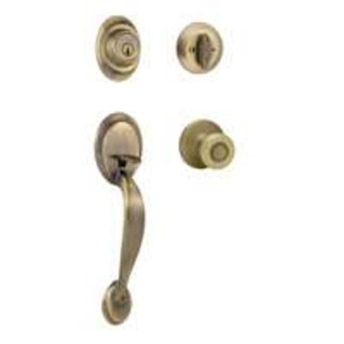 buy handlesets locksets at cheap rate in bulk. wholesale & retail hardware repair kit store. home décor ideas, maintenance, repair replacement parts