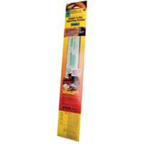 Oregon 16S56041 Chainsaw Guide Bar, 16