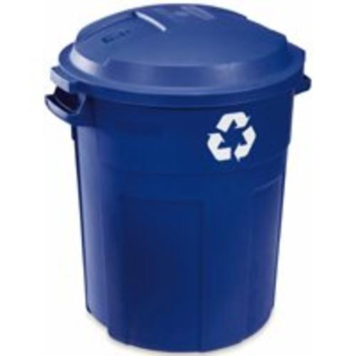 buy trash & recycle cans at cheap rate in bulk. wholesale & retail cleaning tools & equipments store.