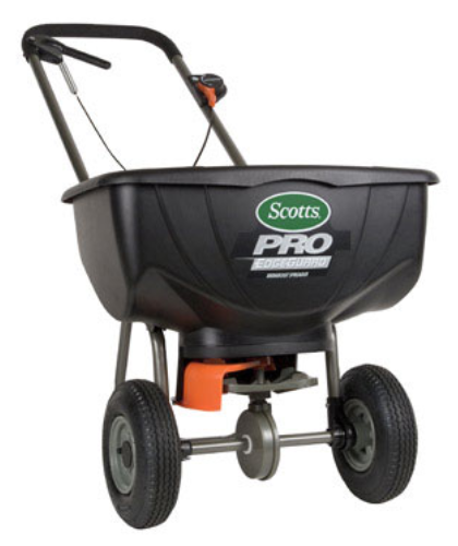 buy spreaders at cheap rate in bulk. wholesale & retail lawn & gardening tools & supply store.