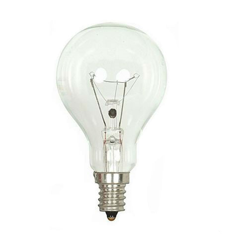 buy ceiling fan light bulbs at cheap rate in bulk. wholesale & retail lighting replacement parts store. home décor ideas, maintenance, repair replacement parts