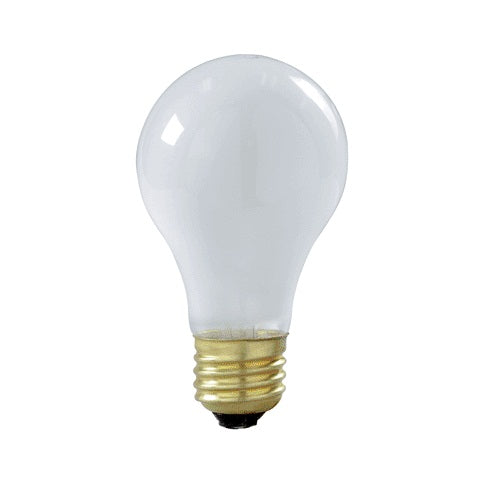 buy bug & light bulbs at cheap rate in bulk. wholesale & retail lighting equipments store. home décor ideas, maintenance, repair replacement parts
