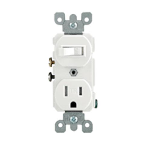 buy electrical wallplates at cheap rate in bulk. wholesale & retail electrical supplies & tools store. home décor ideas, maintenance, repair replacement parts