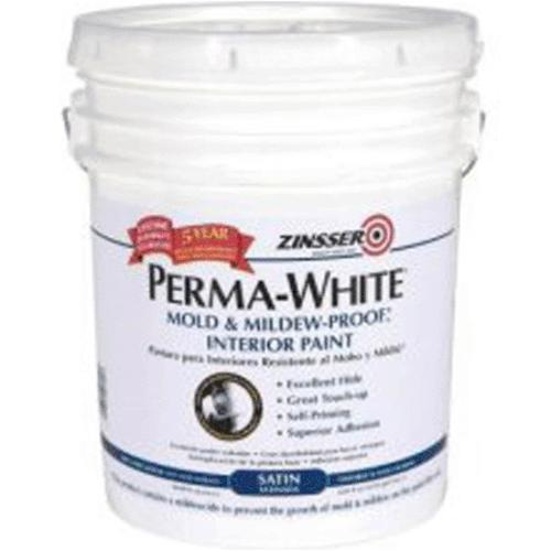 buy paint & painting supplies at cheap rate in bulk. wholesale & retail home painting goods store. home décor ideas, maintenance, repair replacement parts