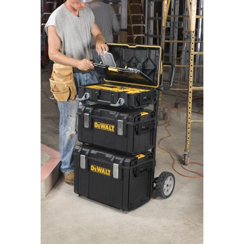 buy tool boxes & organizers at cheap rate in bulk. wholesale & retail repair hand tools store. home décor ideas, maintenance, repair replacement parts