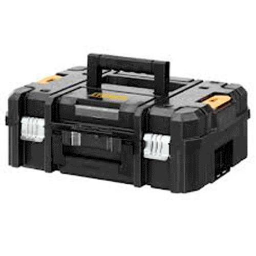 buy tool boxes & organizers at cheap rate in bulk. wholesale & retail hand tools store. home décor ideas, maintenance, repair replacement parts
