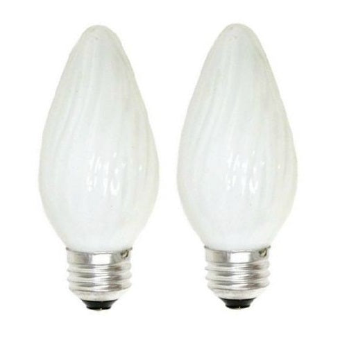 buy ceiling fan light bulbs at cheap rate in bulk. wholesale & retail lamp replacement parts store. home décor ideas, maintenance, repair replacement parts