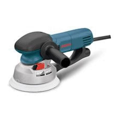 buy electric polishers at cheap rate in bulk. wholesale & retail professional hand tools store. home décor ideas, maintenance, repair replacement parts