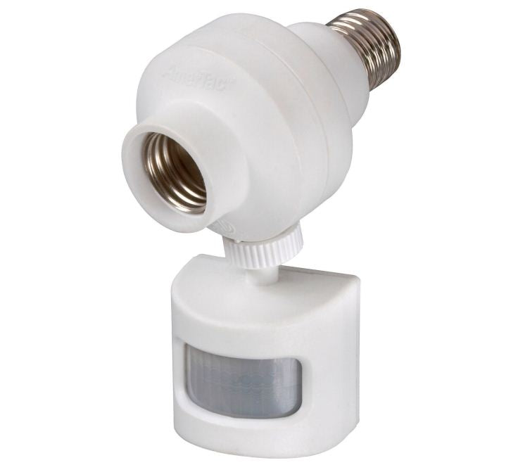 buy outdoor motion sensor lights and kits at cheap rate in bulk. wholesale & retail commercial lighting goods store. home décor ideas, maintenance, repair replacement parts