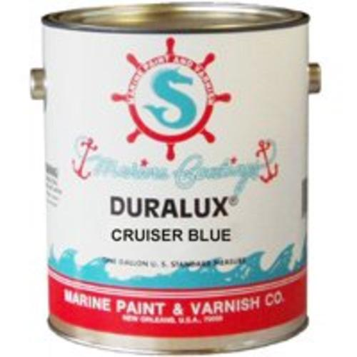 buy specialty paint products at cheap rate in bulk. wholesale & retail painting tools & supplies store. home décor ideas, maintenance, repair replacement parts