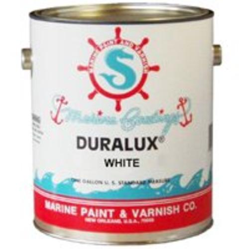 buy specialty paint products at cheap rate in bulk. wholesale & retail painting goods & supplies store. home décor ideas, maintenance, repair replacement parts