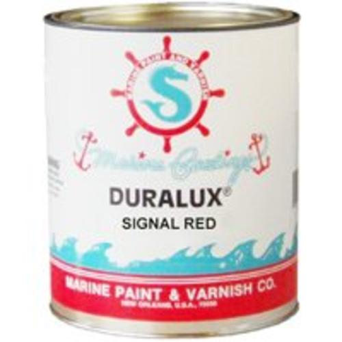 buy specialty paint products at cheap rate in bulk. wholesale & retail wall painting tools & supplies store. home décor ideas, maintenance, repair replacement parts