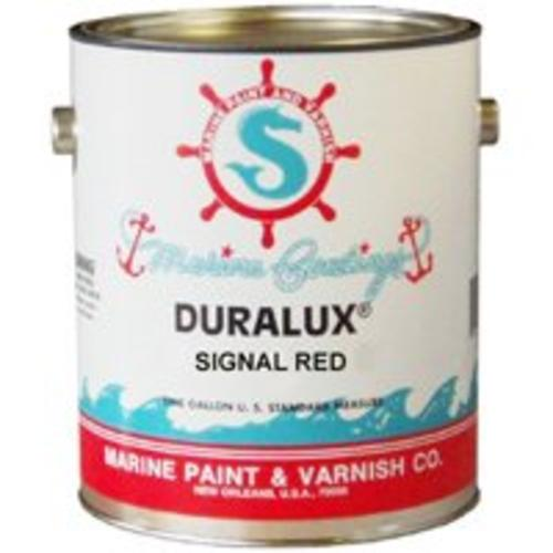 buy specialty paint products at cheap rate in bulk. wholesale & retail painting equipments store. home décor ideas, maintenance, repair replacement parts