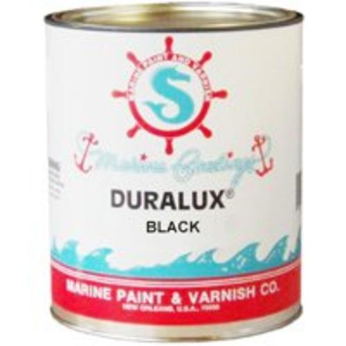 buy specialty paint products at cheap rate in bulk. wholesale & retail bulk paint supplies store. home décor ideas, maintenance, repair replacement parts