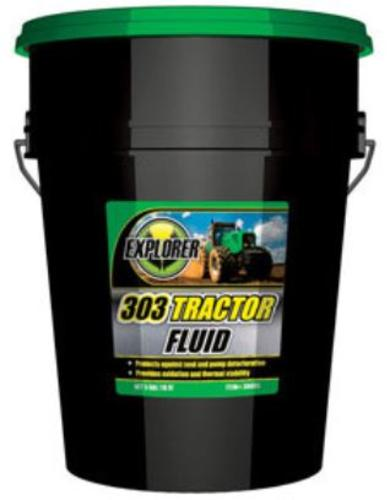 buy hydraulic oils at cheap rate in bulk. wholesale & retail automotive care tools & kits store.