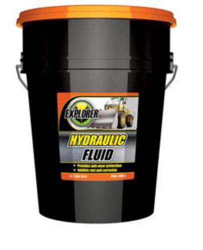 buy hydraulic oils at cheap rate in bulk. wholesale & retail automotive care items store.
