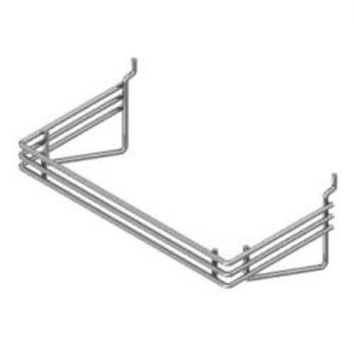 buy peg hooks at cheap rate in bulk. wholesale & retail store maintenance tools store.