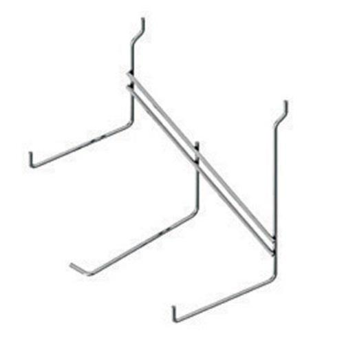 buy peg hooks & storage hooks at cheap rate in bulk. wholesale & retail building hardware materials store. home décor ideas, maintenance, repair replacement parts