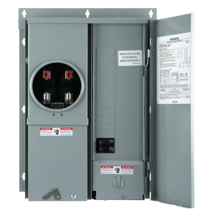 buy electrical panel boxes at cheap rate in bulk. wholesale & retail construction electrical supplies store. home décor ideas, maintenance, repair replacement parts