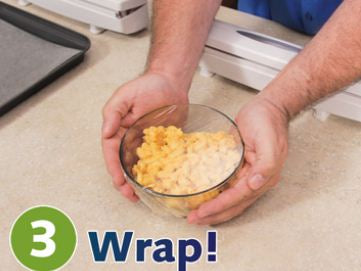 buy food wrap at cheap rate in bulk. wholesale & retail kitchen essentials store.