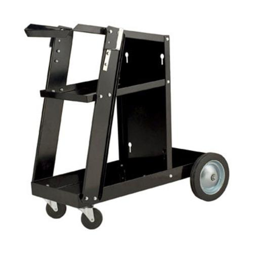 Buy forney welding cart - Online store for welding equipment, other welding supplies in USA, on sale, low price, discount deals, coupon code