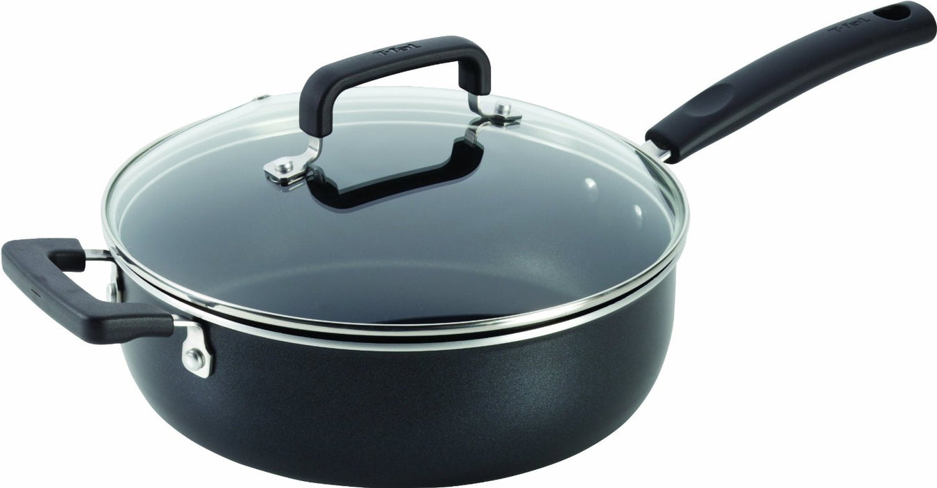 buy cooking pans & cookware at cheap rate in bulk. wholesale & retail professional kitchen tools store.