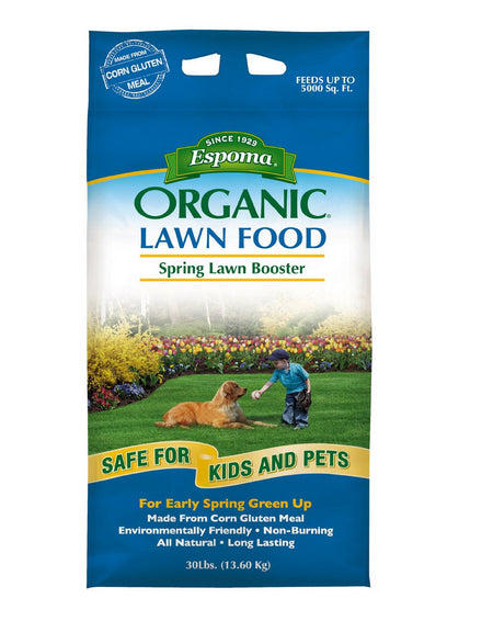 buy specialty lawn fertilizer at cheap rate in bulk. wholesale & retail lawn & plant insect control store.