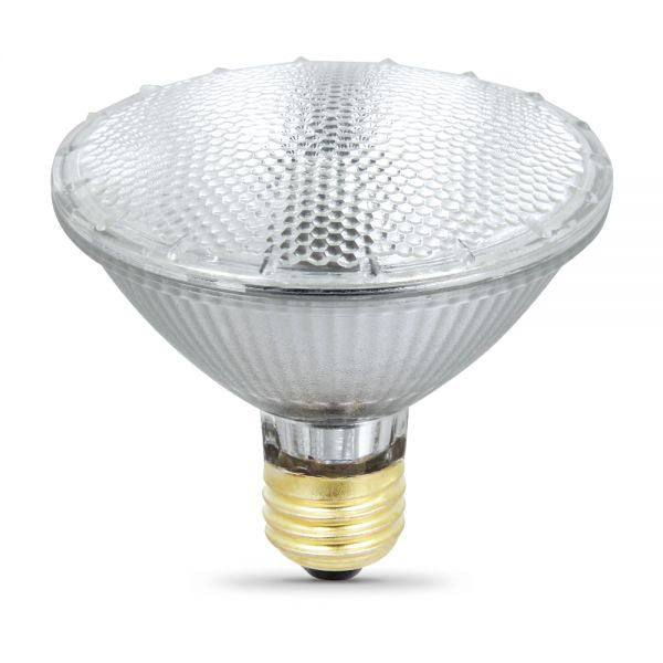 buy halogen light bulbs at cheap rate in bulk. wholesale & retail commercial lighting supplies store. home décor ideas, maintenance, repair replacement parts