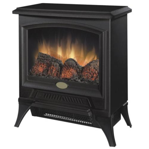 buy stoves at cheap rate in bulk. wholesale & retail fireplace goods & accessories store.