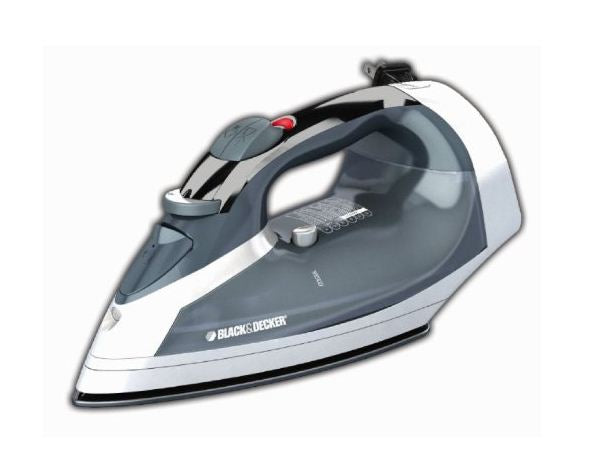 buy clothes irons at cheap rate in bulk. wholesale & retail clothes storage & maintenance store.