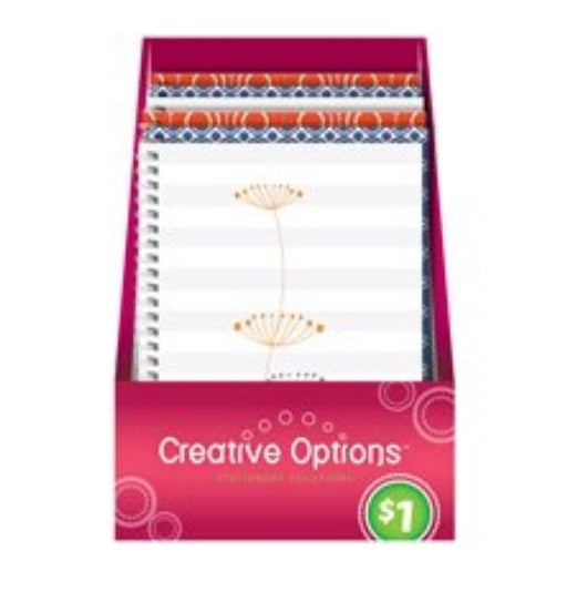 buy notebooks & writing pads at cheap rate in bulk. wholesale & retail bulk toys and games store.