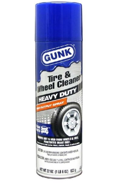 buy tire & wheel care items at cheap rate in bulk. wholesale & retail automotive equipments & tools store.