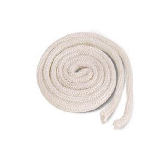 buy stove gaskets & heat proof cements at cheap rate in bulk. wholesale & retail fireplace maintenance systems store.