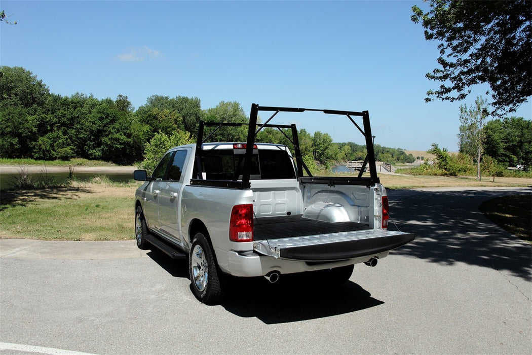 buy truck bed accessories at cheap rate in bulk. wholesale & retail automotive maintenance supplies store.
