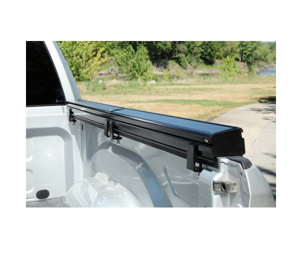 buy truck bed accessories at cheap rate in bulk. wholesale & retail automotive repair tools store.