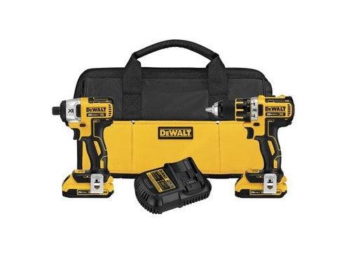 buy cordless drills & drivers at cheap rate in bulk. wholesale & retail hand tool supplies store. home décor ideas, maintenance, repair replacement parts
