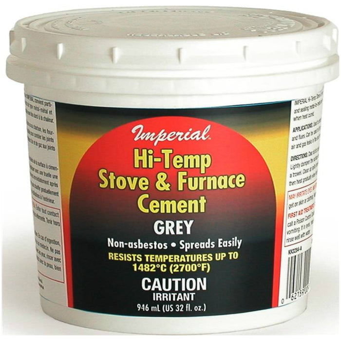 buy stove gaskets & heat proof cements at cheap rate in bulk. wholesale & retail bulk fireplace supplies store.