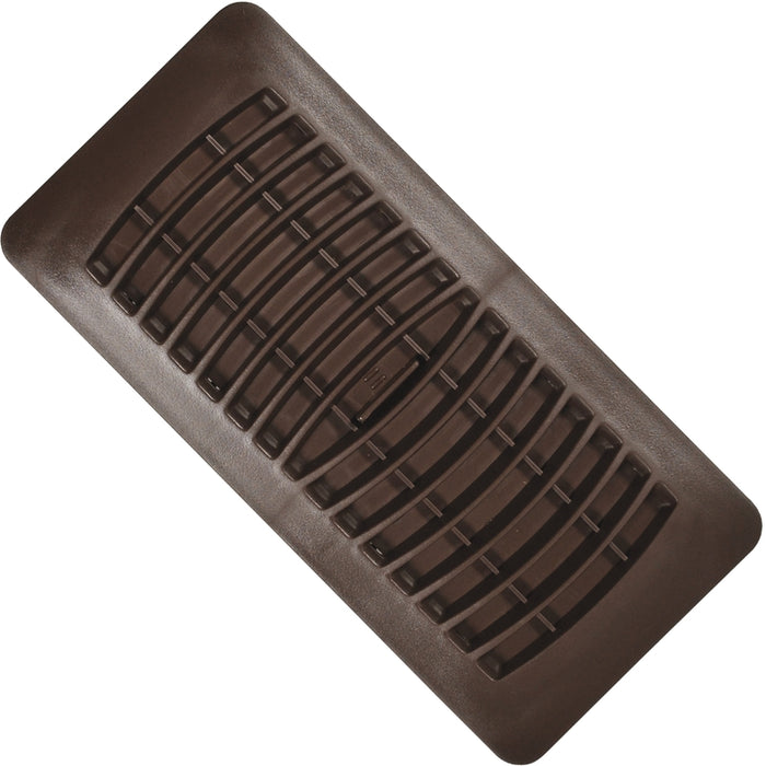 buy floor registers at cheap rate in bulk. wholesale & retail heat & cooling appliances store.