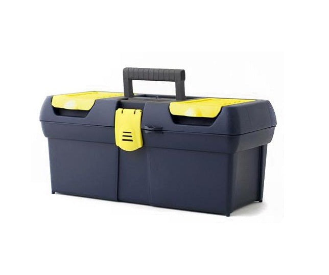 buy tool boxes & organizers at cheap rate in bulk. wholesale & retail electrical hand tools store. home décor ideas, maintenance, repair replacement parts