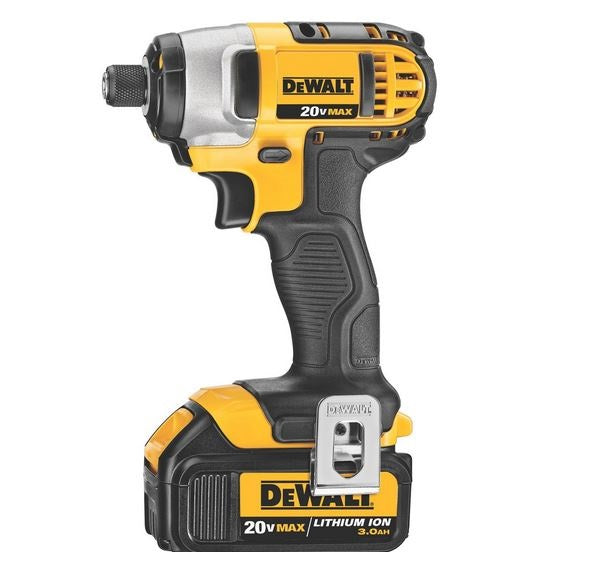 buy cordless impact drivers at cheap rate in bulk. wholesale & retail hand tool supplies store. home décor ideas, maintenance, repair replacement parts