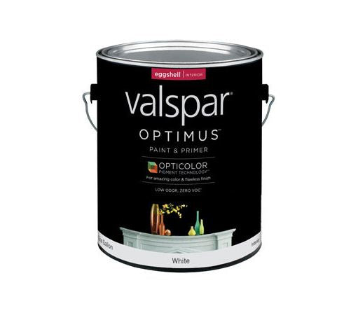 buy paint equipments at cheap rate in bulk. wholesale & retail painting tools & supplies store. home décor ideas, maintenance, repair replacement parts