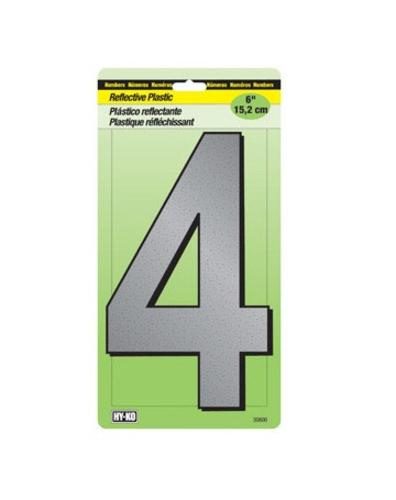 buy plastic, letters & numbers at cheap rate in bulk. wholesale & retail home hardware products store. home décor ideas, maintenance, repair replacement parts