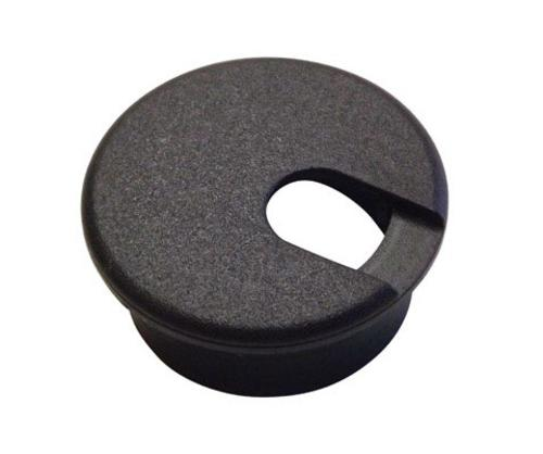 buy computer grommet at cheap rate in bulk. wholesale & retail electrical tools & kits store. home décor ideas, maintenance, repair replacement parts