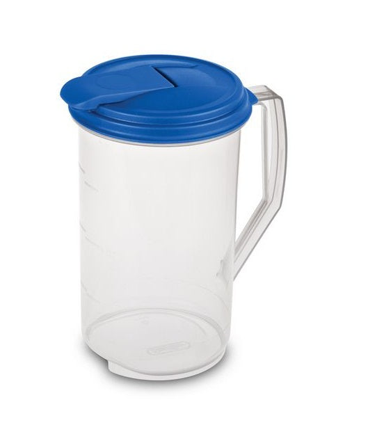 buy drinkware items at cheap rate in bulk. wholesale & retail kitchen materials store.