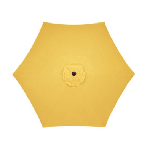 buy umbrellas at cheap rate in bulk. wholesale & retail outdoor living supplies store.
