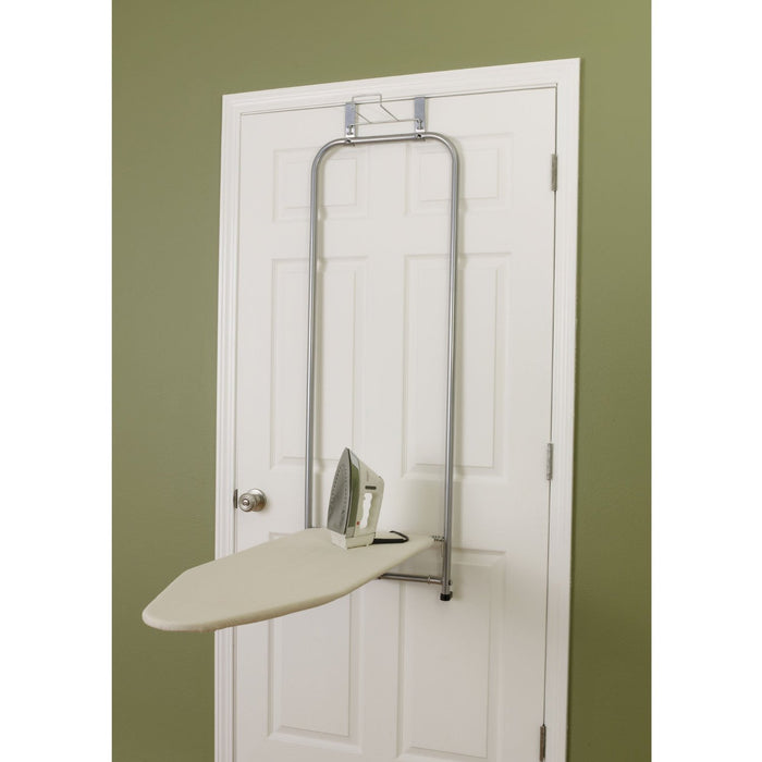 buy iron boards at cheap rate in bulk. wholesale & retail clothes maintenance supply store.