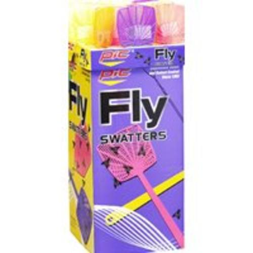 buy fly swatters at cheap rate in bulk. wholesale & retail home & gardenpest control supplies store.