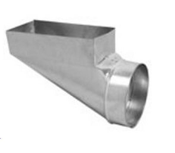 buy duct register boots & stacks at cheap rate in bulk. wholesale & retail heat & cooling goods store.