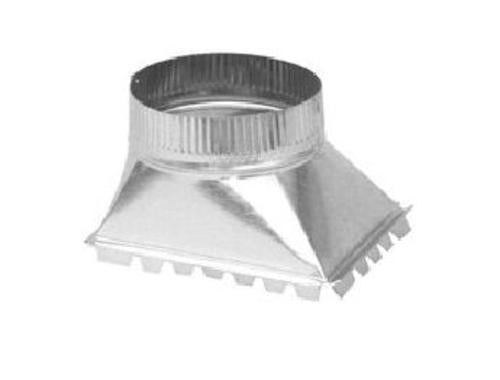buy duct accessories at cheap rate in bulk. wholesale & retail bulk heat & cooling supply store.